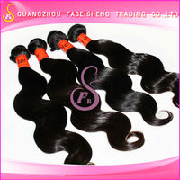 high quality wholesale virgin persian hair bundles body wave suppliers