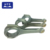 High quality Full machined Engine Parts h-beam connecting rods for Chrysler