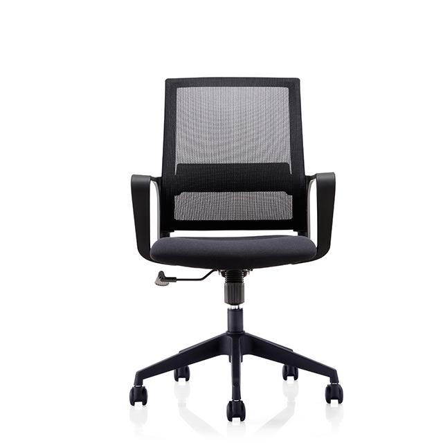 Venta al por mayor sillas oficina precio-Compre online los mejores ...