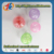 Wholesaler Mini Colorful Capsule Toy With Cheap Price