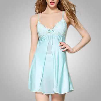 c7714d40fb52 Tights England Style Fashion Ladies Young Girl Sexy Night Dress Low Price