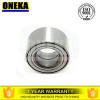 DAC42800045-ABS hub wheel bearing car parts for MAZDA 626
