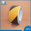 Strong Anti Slip Tape, Avalible Colors &Sizes Non Skid Tape