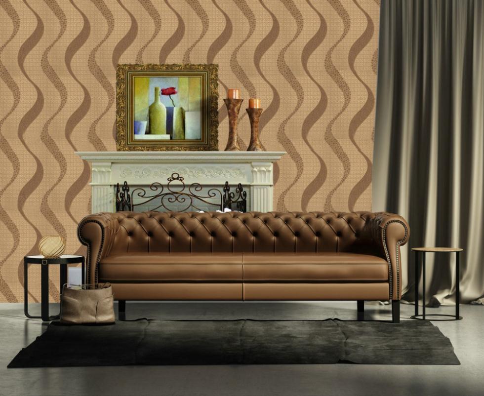 sticker wallpaper home decor - photo #7