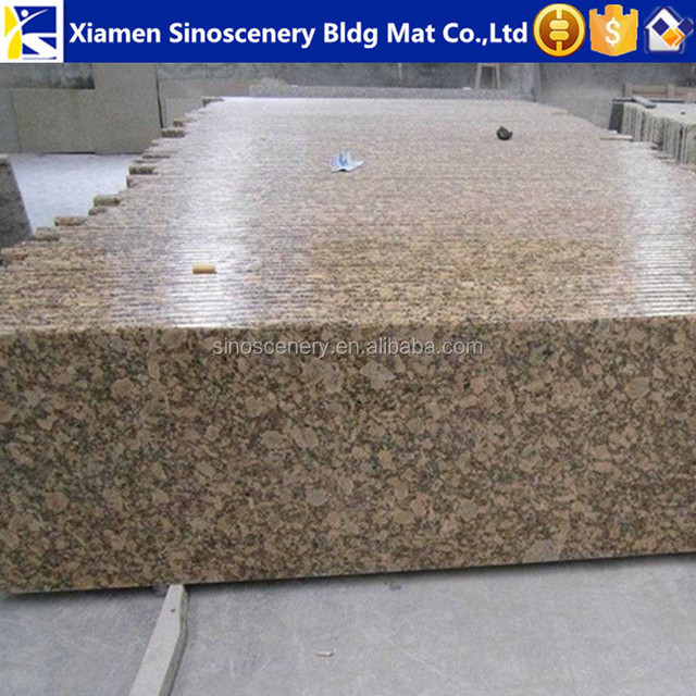 Buy Cheap China Granite Tiles Slabs Brazilian Products Find China - Brazilian tile manufacturers