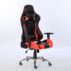 High quality Gamer Racing Chair Dxracer Chair office chair to gamer worker
