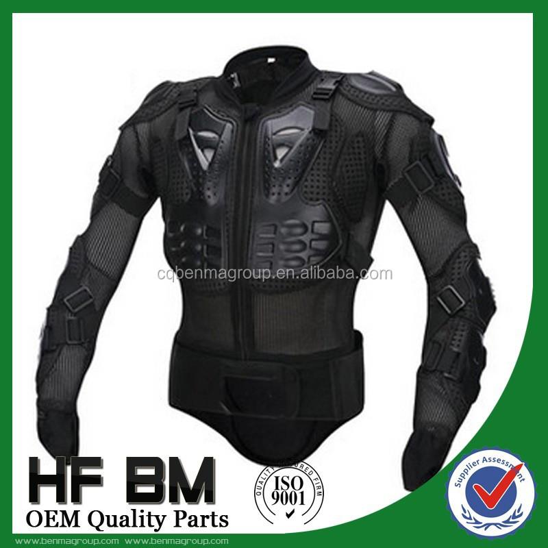Best Motorcycle Armor >> Full Body Armor Bulletproof Vest For Motorcycle Buy Full Body
