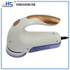 Hottest Lint Shaver Remover/ Rechargeable Clothes Shaver HS-768
