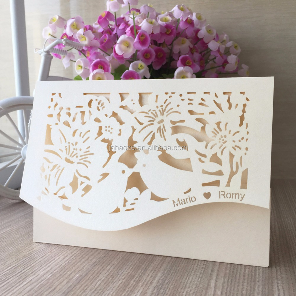 Wedding Invitation Card Philippines, Wedding Invitation Card ...