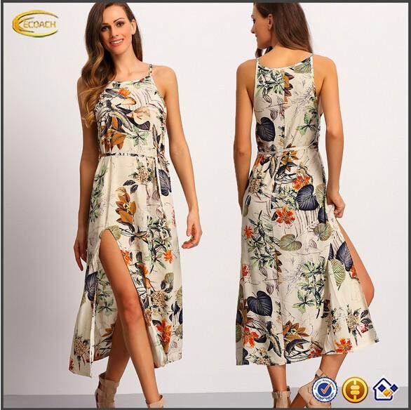 Brand name maxi dresses