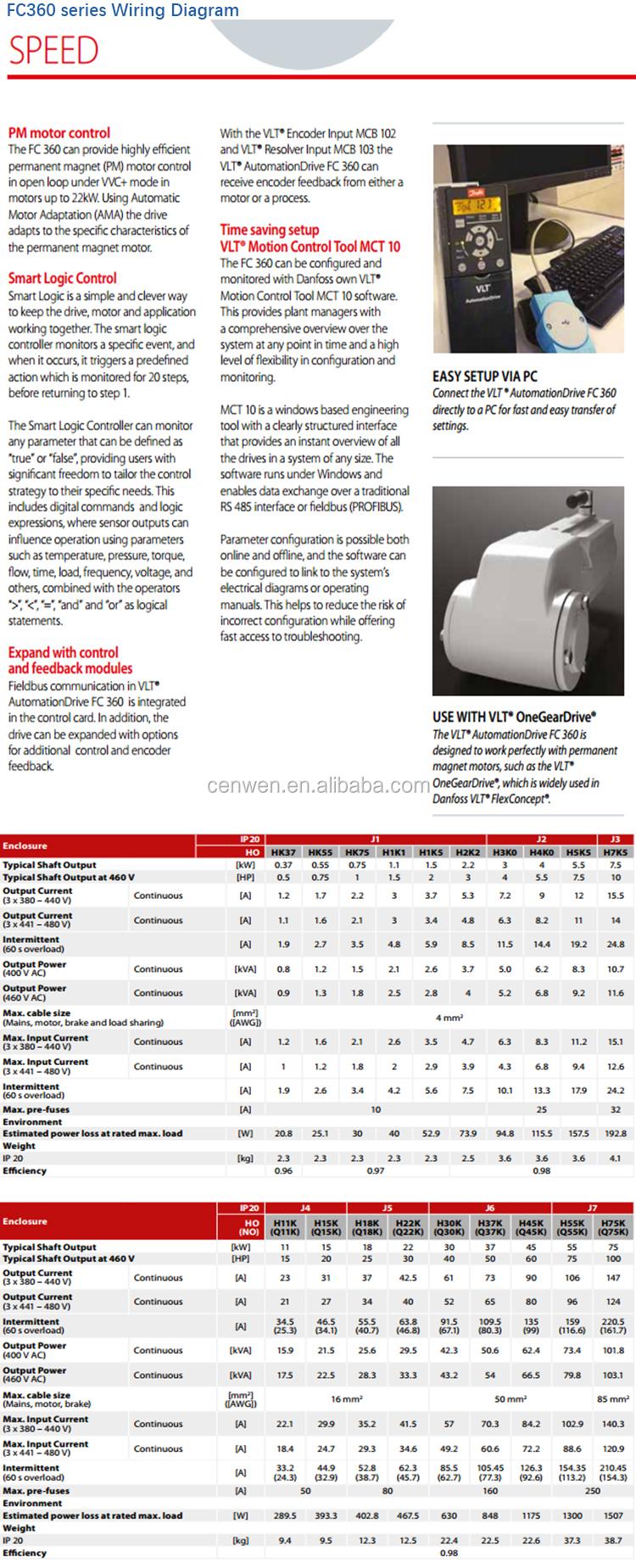 5000w Power Inverter Circuit Diagram - Wiring Diagram General