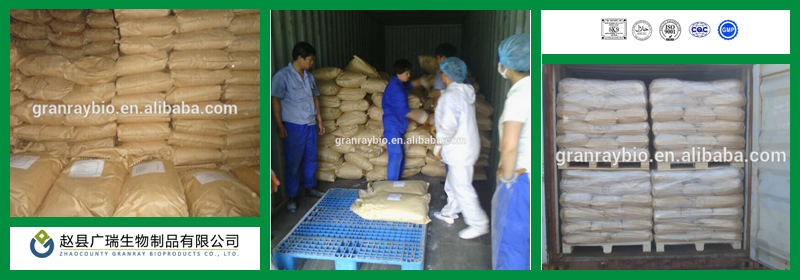 Food Ingredients Cas No. 6000-44-8 Sodium Glycinate In Competitive ...