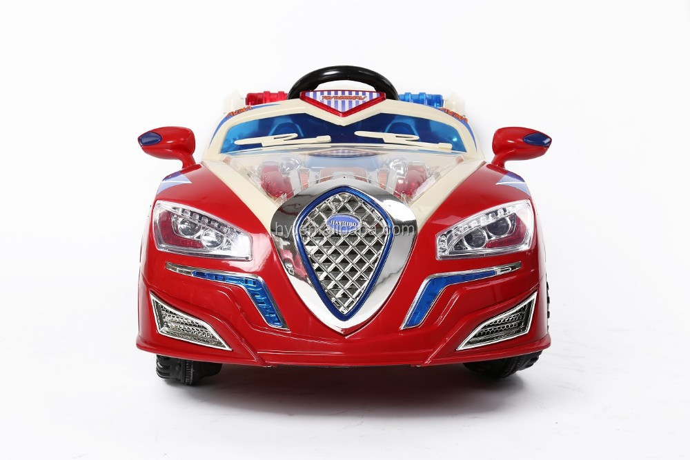 kids gas powered ride on car kids gas powered ride on car suppliers and manufacturers at alibabacom