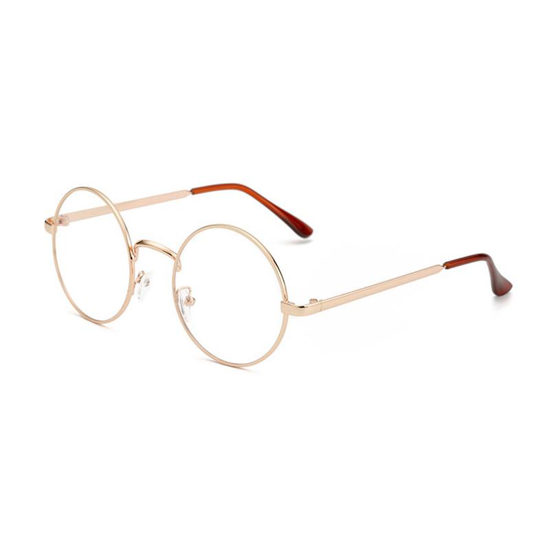 Popular Korean Glasses Frames Buy Cheap Korean Glasses