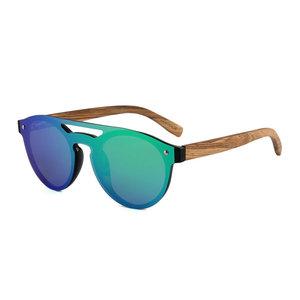 c08c824866 China bamboo eyeglasses wholesale 🇨🇳 - Alibaba