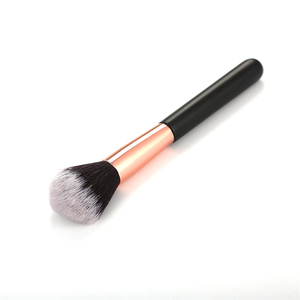 Personal care beauty tools design your own brand makeup tools concealer brushes with good price