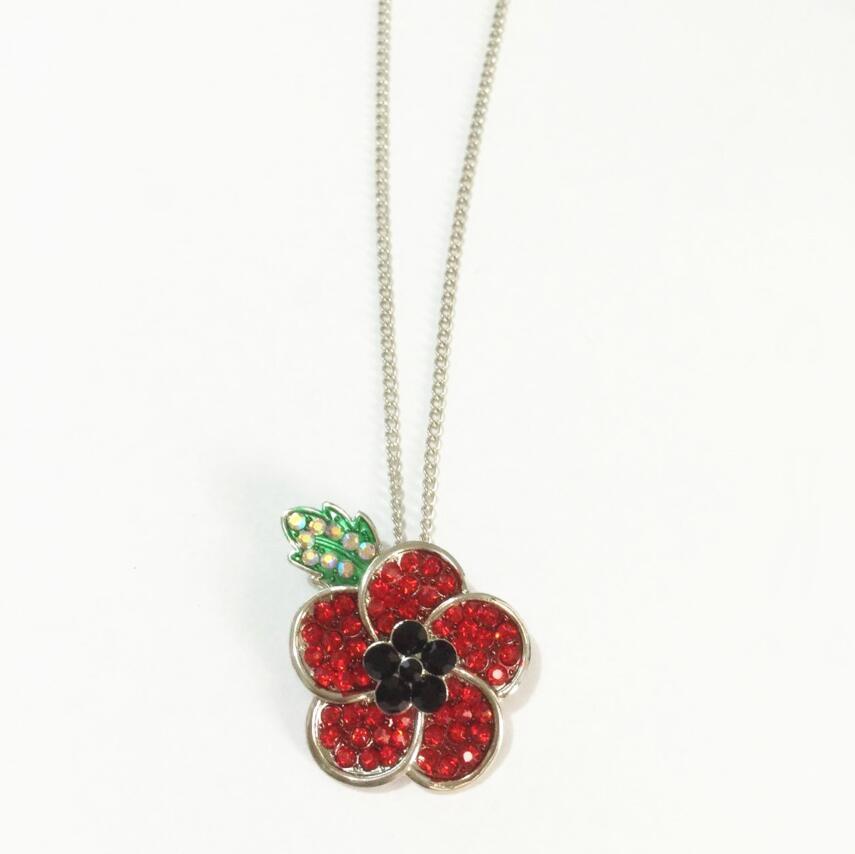 China poppy jewelry wholesale 🇨🇳 - Alibaba