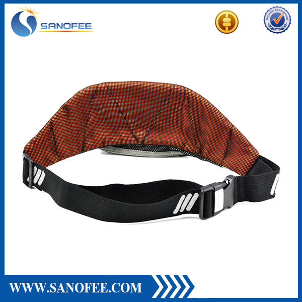 2015 Wholesale waist bag for swimming