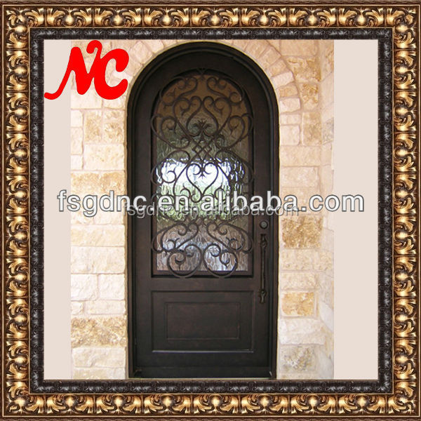 Apartment Entry Door Apartment Entry Door Suppliers And