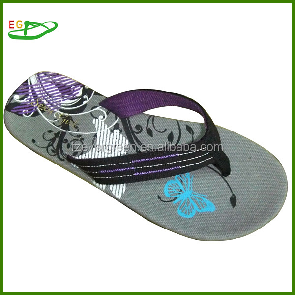Pakistani khussa shoes