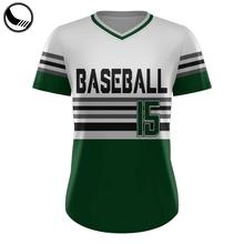 Blank Majestic Baseball Jerseys 04bc3ffc8