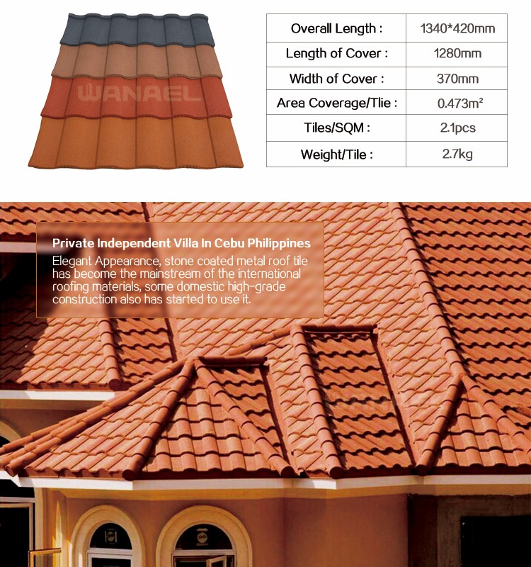 Shingles Roofing Materials In Indonesia Roof Sheet