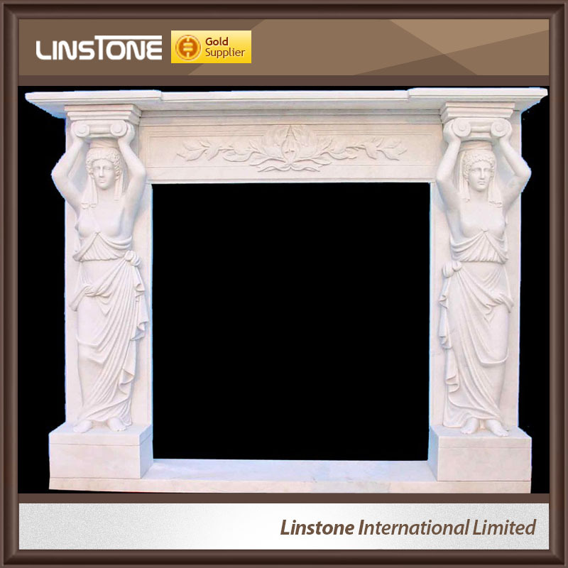 Fireplace Design high efficiency fireplace insert : Round Fireplace Insert, Round Fireplace Insert Suppliers and ...