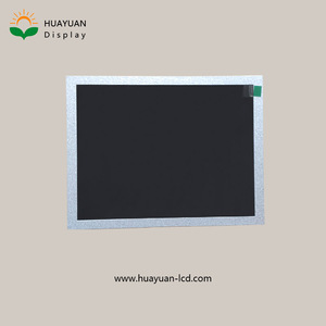 Cheap CMO Lcd panel N140BGE-EA3/EB3 1366x768 14 inch lcd panel