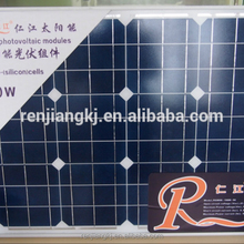 Cell Module Best Wholesale, Cell Module Suppliers - Alibaba