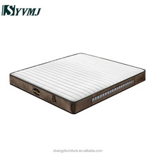 American standard roll sweet dream mattress with low price