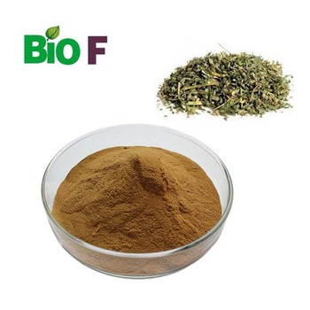 Hot Supplying Best Quality Kanna Extract Sceletium Tortuosum - Buy Kanna  Extract 10:1,Kanna Powder Extract,Sceletium Tortuosum Product on Alibaba com