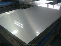 2017new year aisi astm 316 stainless steel sheet/plate sized