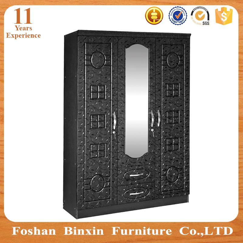 Wooden 3 Doors Wardrobe Closet Wholesale, Wardrobe Closet Suppliers    Alibaba