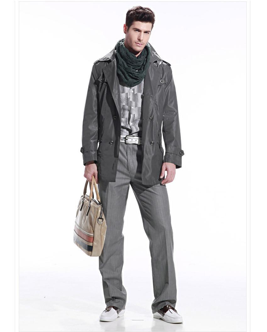 buy 4xl 2016 spring casual men vest coat manteau homme. Black Bedroom Furniture Sets. Home Design Ideas