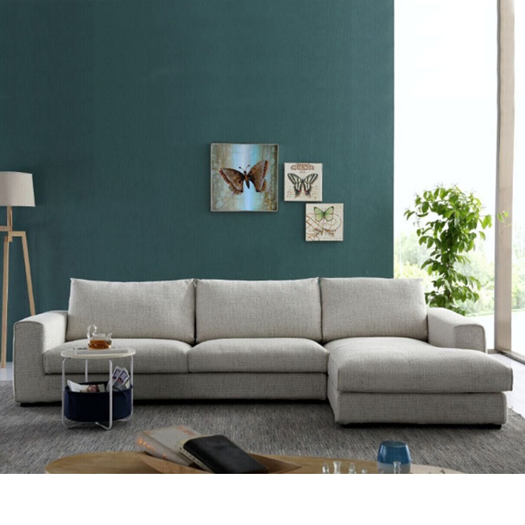 Simple Sofa Home Design