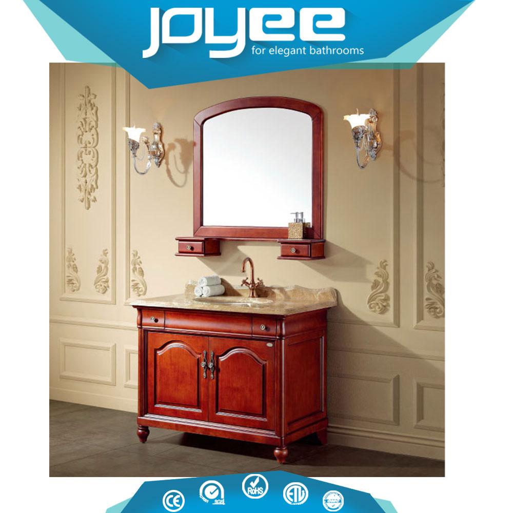 Bathroom Vanity 600 X 300 damaged bathroom vanity for sale, damaged bathroom vanity for sale