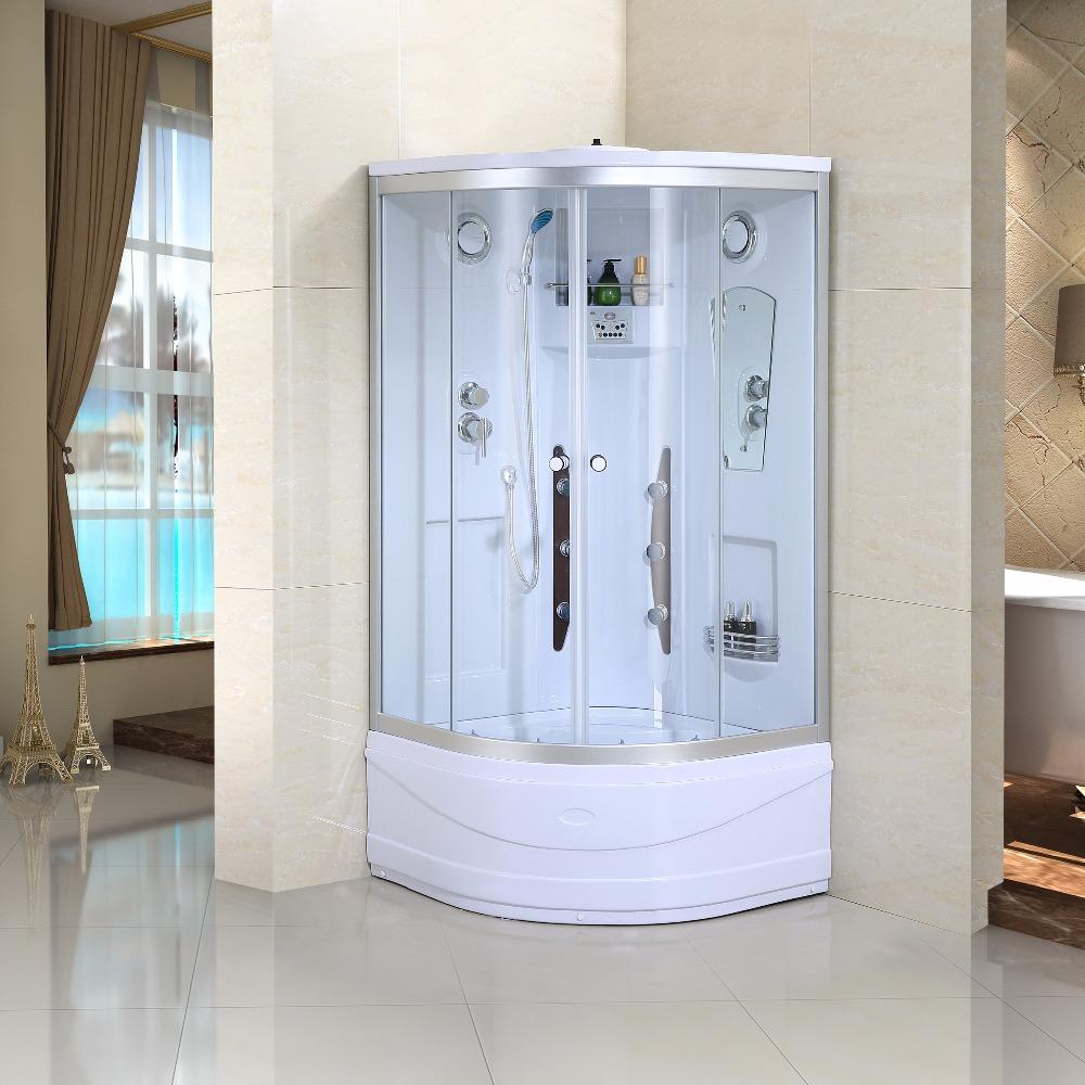 Saudi Arabia Shower Cabin, Saudi Arabia Shower Cabin Suppliers and ...