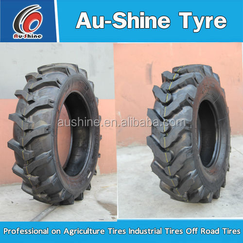 Agriculture farm tractor tire 15.5x38 for wholesale
