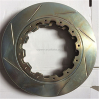 Top Quality Auto Parts Racing Car Modifiction Disc 328mm*28mm With Cheap Price