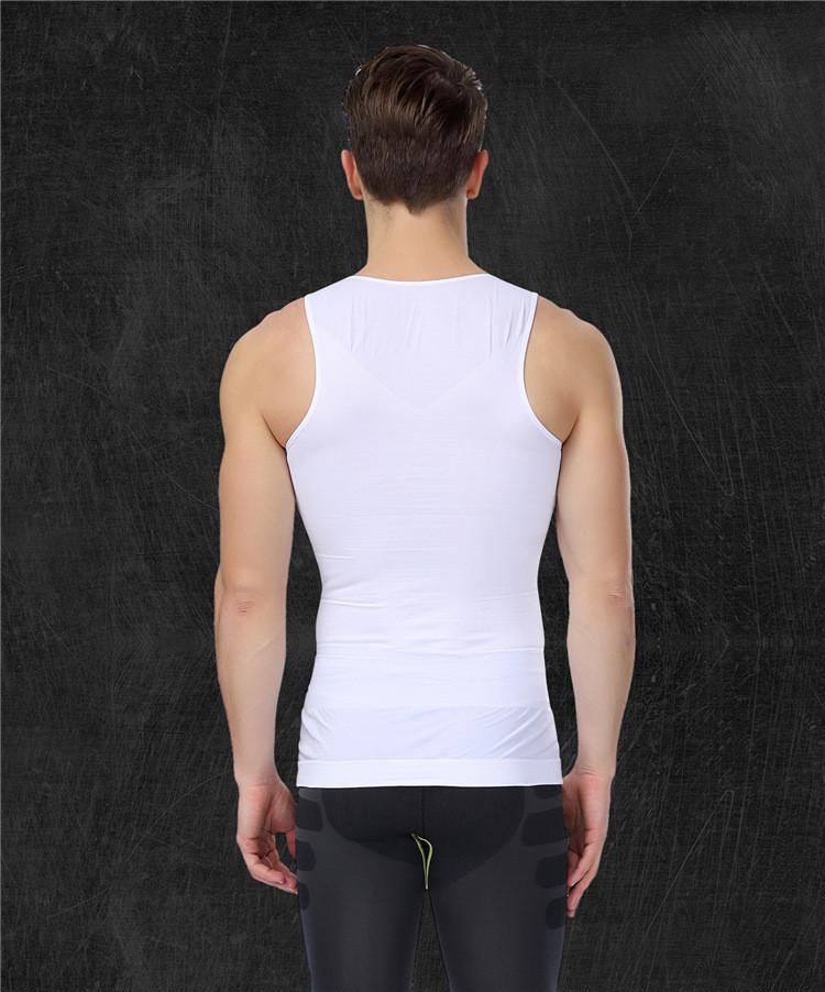High Quality Gym Wear Men 5