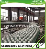 Plastic bottle conveyer belt airport, conveyor belt