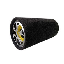 Bulat 10 Inci Mobil <span class=keywords><strong>Subwoofer</strong></span>, Sub Woofer Speaker