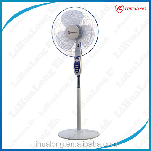 Home appliances 16 inch all kind of electric fan