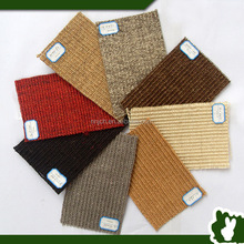 Great Quality and Fashion Sisal Carpet Car Rug