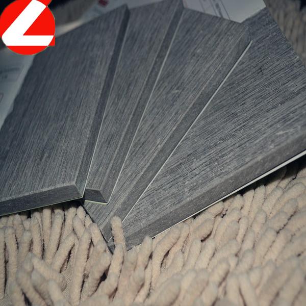 Non Asbestos Fibre Cement Sheet Asbestos Cement Sheet