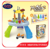 Workshop Tool Plastic Tool Set Toys For Kids Playing and Learning