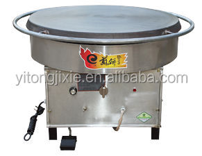2015 Stainless steel automatic rotimatic machine roti maker for sale