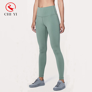 743618fd6591f Yoga Pants Buy, Yoga Pants Buy Suppliers and Manufacturers at Alibaba.com