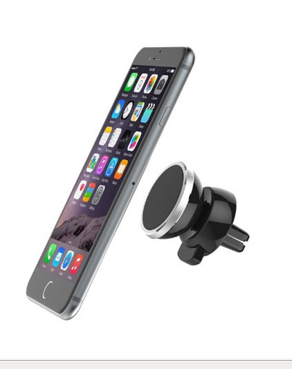 best iphone car mount subaru. Black Bedroom Furniture Sets. Home Design Ideas