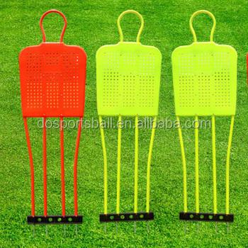 Neue Sport Freies Kick Mann Fussball Fussballtraining Ausrustung Buy Schaufensterpuppe Training Mannequin Fussball Training Mannequin Product On